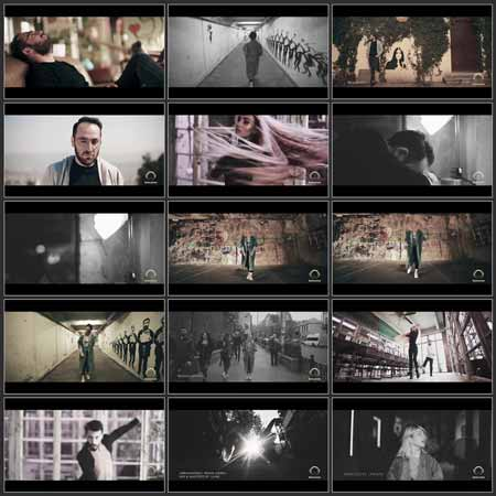 دانلود موزیک ویدیو جدید Omg با صدای جاستینا و جامین